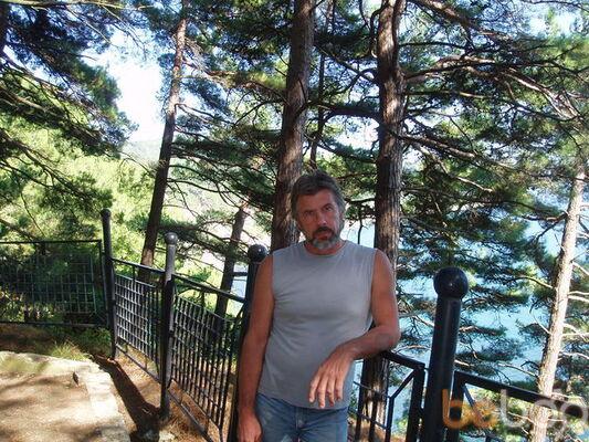 Фото мужчины aieksei597, Краснодар, Россия, 58