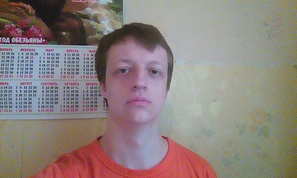 Фото мужчины Михаил, Клин, Россия, 31