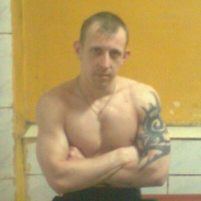 Фото мужчины ivan, Бологое, Россия, 29