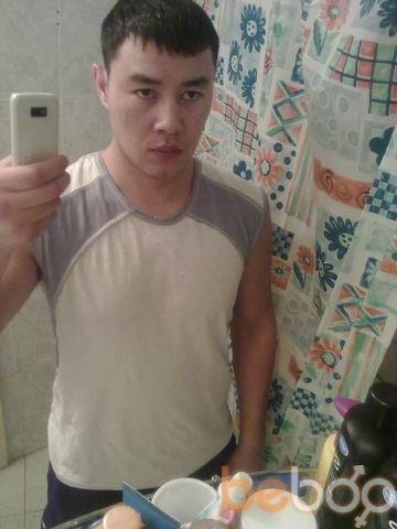 Фото мужчины azat, Астана, Казахстан, 33