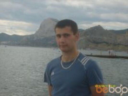Фото мужчины Дикс, Гомель, Беларусь, 29
