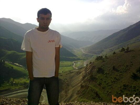 Фото мужчины Shuhrat, Андижан, Узбекистан, 33