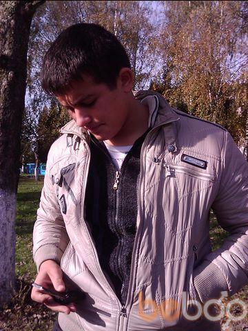 Фото мужчины gluk, Жодино, Беларусь, 26