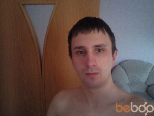 Фото мужчины евгений, Спасск-Дальний, Россия, 31