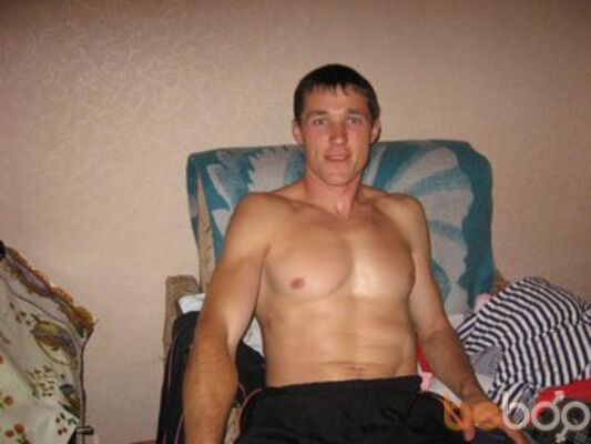 Фото мужчины sportic, Караганда, Казахстан, 33