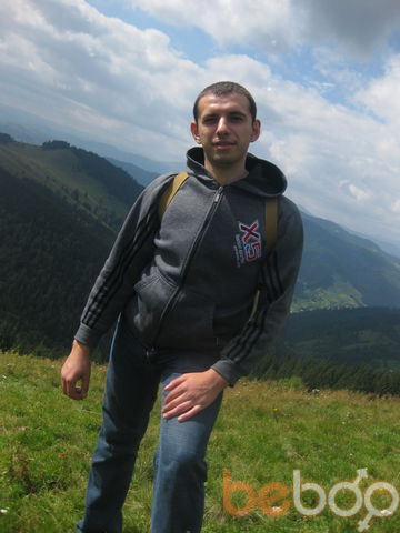 Фото мужчины Sweet man, Кишинев, Молдова, 30