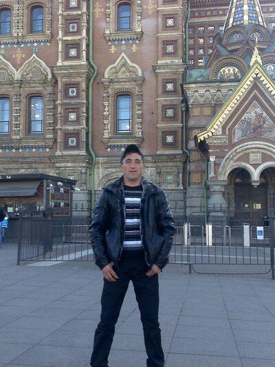 Фото мужчины mihail, Кишинев, Молдова, 30