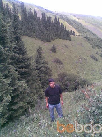 Фото мужчины mazyan, Алматы, Казахстан, 34