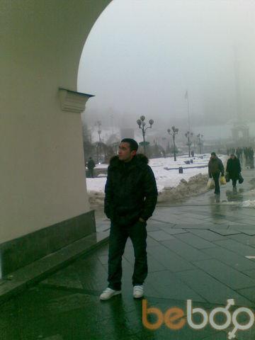 Фото мужчины MaxOnMix, Киев, Украина, 30