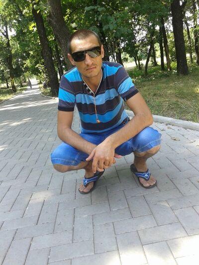 Фото мужчины Жека, Симферополь, Россия, 27