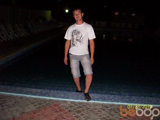 Фото мужчины дмитрий, Краснодар, Россия, 31