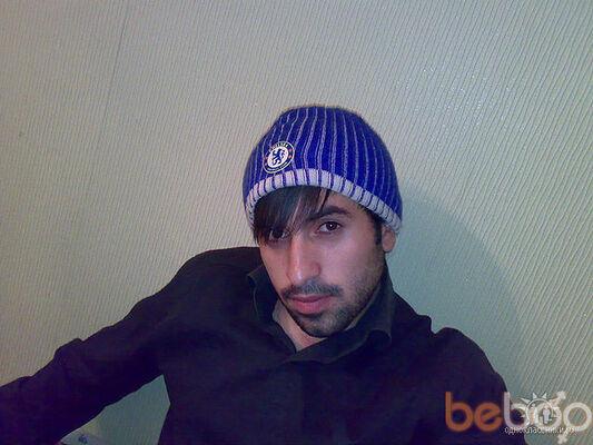 Фото мужчины Hello, Баку, Азербайджан, 28
