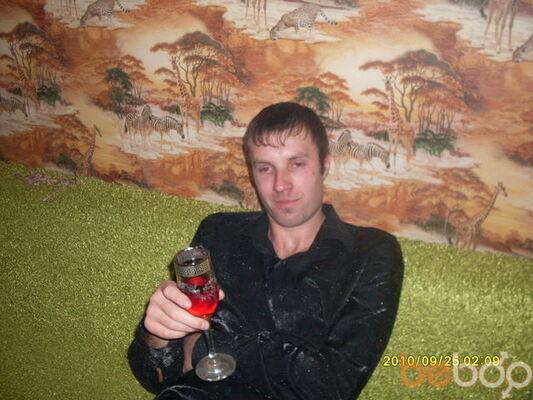 Фото мужчины Wolf, Чита, Россия, 30