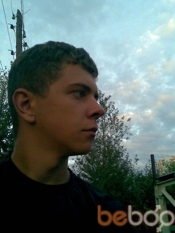 Фото мужчины Rekviem, Нижний Тагил, Россия, 27