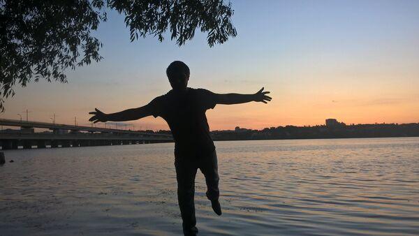 Фото мужчины Павел, Воронеж, Россия, 28