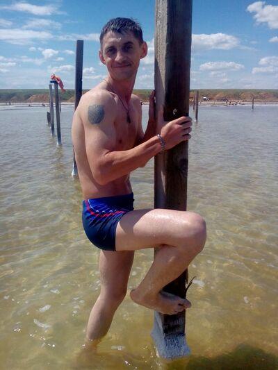 Фото мужчины Maks, Тверь, Россия, 34