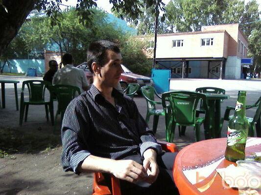 Фото мужчины Strannik, Красноярск, Россия, 37