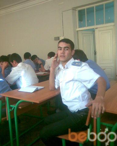 Фото мужчины Nadirjon, Ташкент, Узбекистан, 27