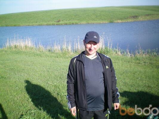 Фото мужчины tolik, Саратов, Россия, 43