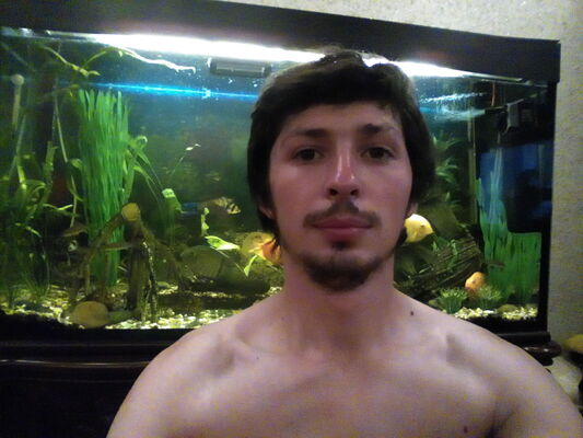 Фото мужчины Александр, Николаев, Украина, 30