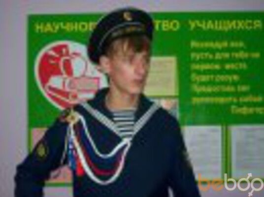 Фото мужчины ziki, Белгород, Россия, 26