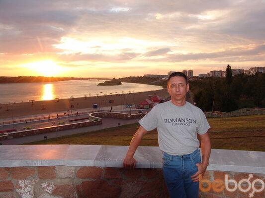 Олег 37 знакомства томск