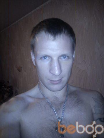 Фото мужчины ALEXANDRO, Пермь, Россия, 38