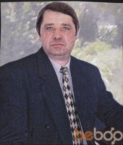 Фото мужчины vitas00, Кагул, Молдова, 51