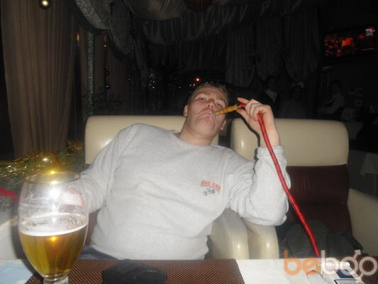 Фото мужчины waltron, Stuttgart, Германия, 35