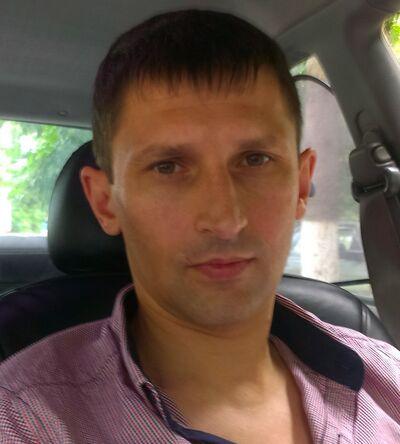 Фото мужчины Дима, Новокубанск, Россия, 39