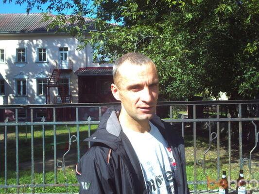 Фото мужчины jurii, Таллинн, Эстония, 40