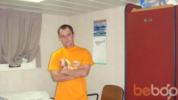 Фото мужчины ливчик56, Одесса, Украина, 34
