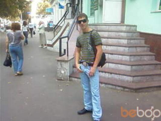 Фото мужчины NIKITA, Киев, Украина, 28