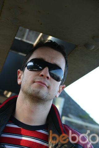 Фото мужчины Алехандро, Херсон, Украина, 29