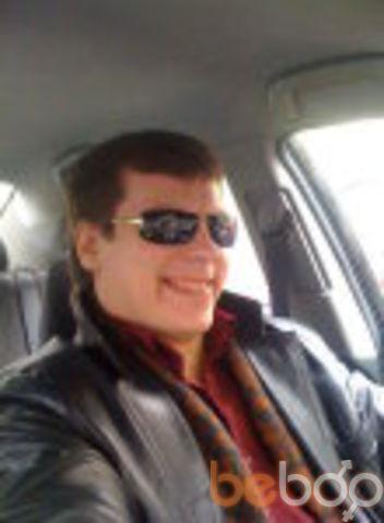Фото мужчины Амадэус, Киев, Украина, 42