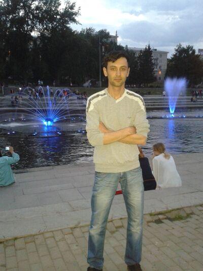 Фото мужчины Алексей, Брянск, Россия, 32