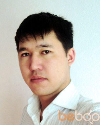 Фото мужчины 000000, Алматы, Казахстан, 32