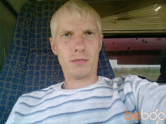 Фото мужчины Vasia, Уфа, Россия, 36