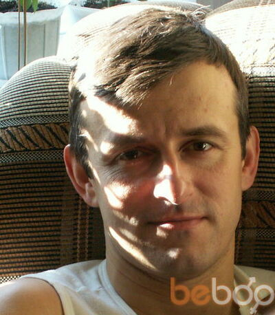 Фото мужчины garri12, Калуга, Россия, 43