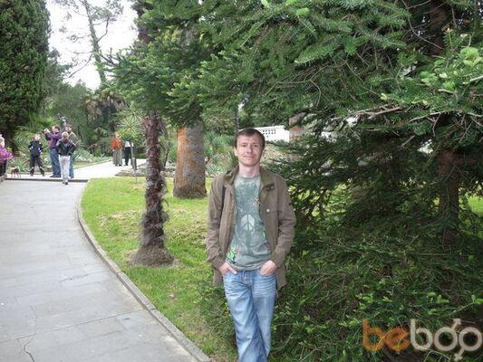 Фото мужчины Эдос, Ставрополь, Россия, 39
