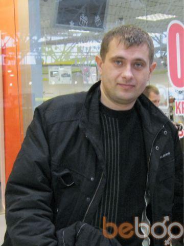 Фото мужчины slava, Ровно, Украина, 35