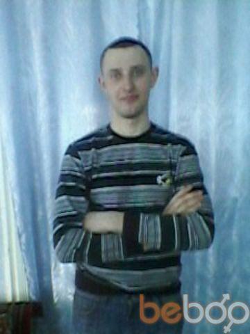 Фото мужчины андрейка, Гомель, Беларусь, 26