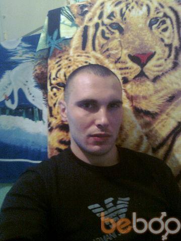 Фото мужчины Юра__, Бобруйск, Беларусь, 34
