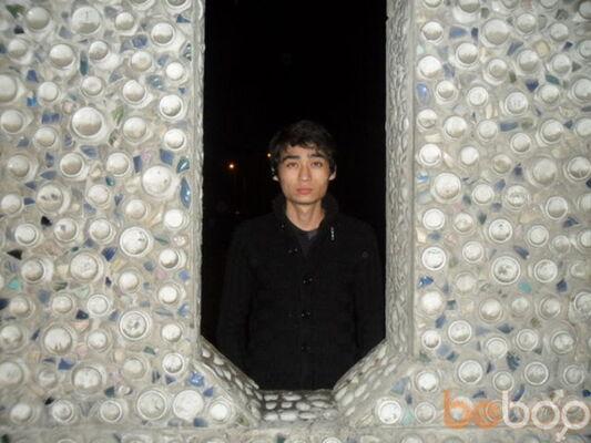 Фото мужчины Baur, Алматы, Казахстан, 26