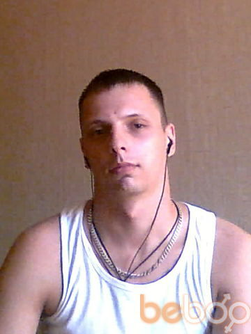 Фото мужчины filya, Санкт-Петербург, Россия, 30