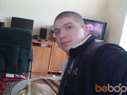 Фото мужчины duki, Кировоград, Украина, 30