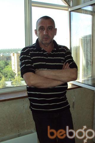 Фото мужчины valera, Москва, Россия, 57