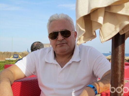 Фото мужчины Арно, Киев, Украина, 47