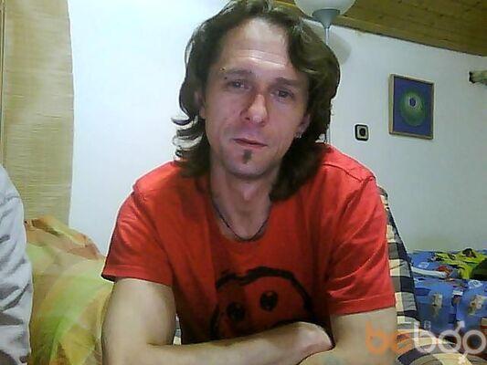 Фото мужчины kotyara010, Madrid, Испания, 40