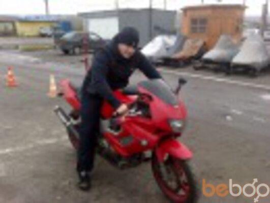 Фото мужчины Пупсик, Снежногорск, Россия, 33